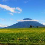 週末トリップにおすすめ!北海道人気No.1リゾート・ニセコで夏を満喫